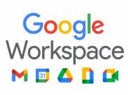 FREE 1 Year Google Workspace Worth Rs. 1512 + Rs. 1200 Cashback On Web Hosting !!