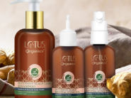 Live Again: Shop Products Worth Rs. 600 At Just Rs. 300 [ Including Shipping ]