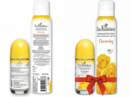 Perfume Deo Spray + Roll-On Deo At Just Rs. 79 With Shipping