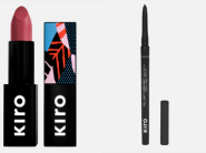 LIMITED STOCK: Matte Lipstick Or Kajal At Rs.62 + Free Shipping