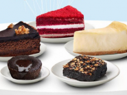 48 Hours Flash Sale : Order Sweets Worth Rs. 250 At Just Rs. 50 [ Valid 10 Times ]