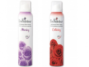 Flat Rs. 250 Cashback: Perfumed Deo Spray [ 2 Variants ] At Rs. 57 Each !!