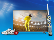 IPL Special: Get Ready To Enjoy Top Deals Of Cricket Season This IPL!