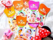 Best Ikkaibeauty Offers: Get Upto Rs. 500 FKM Cashback + 5% Prepaid Off!