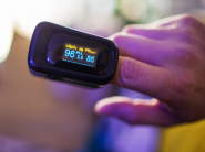 High In Demand: Range Of Oximeters To Choose From [ Brands Like Dr Trust, Microteck, & More ]