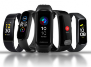 Check O2 Saturations At Home During Covid - Top Smart Bands With Oxygen Level/SPO2 Feature