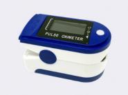 Flat 70% Off: Fingertip Pulse Oximeter 1 At Just Rs. 800 [ Extra Rs. 250 FKM Cashback ]