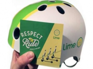 Hurry, Grab Now - FREE Helmet To First 2,50,000 Members [ Worldwide ]