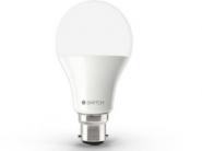 Selling Fast: Smitch Wi-Fi Smart Bulb At Rs. 149 [ Flat 81% Off + Extra FKM Rewards ]