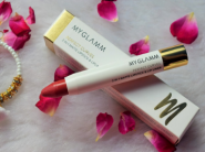 MyGlamm Lipstick Worth Rs.599 for Free [ Additional Rs. 500 Gift Card ]