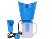 Deal With Cold & Cough : Buy Go Life Vaporizer At Rs. 1254 [ Coupon Discount + Rs. 250 Cashback ]