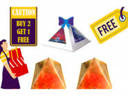 LAST DAY : Buy Anything At Just Rs. 200 + Free Shipping [ Valid For All Users ]