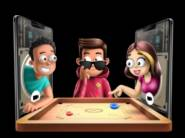 Play Real Cash Games, Win Up to Rs. 5000 Daily + Extra Rs. 50 FKM Cashback