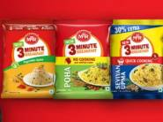 Exclusively On FKM : Buy 2 Get 1 FREE On MTR Foods + Extra Rs. 300 FKM Cashback + Amazon Pay Offer