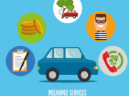 Instant Car Insurance Online - 30% FKM Cashback + Save Upto 70% On Premium [ Valid To All Users ]