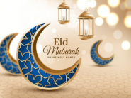Eid Mubarak Special - Best Running Discount and Cashback Offers At One Place