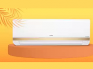 Most Affordable AC