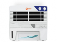 4.2* Ratings : Orient Electric Air Cooler At Rs. 4845 [ 45% Off + FKM Rewards ]