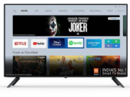 [ Last Day ] Flipkart Branded TVs @ Steal Price | 3 Offers On 1 TV | Lowest Ever Price