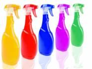 medium_171513_spray-315164_1280.jpg