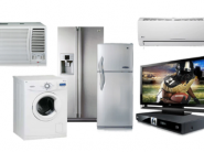 Cooling Days Last 48 Hours - Biggest Deals With Extra Rs.1750 Bank Off + Rs.1200 FKM Cashback