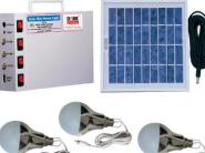 Solar Lights, Inverter, Batteries, Panels & More Starts At Rs.36