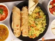 Increased CB - Order Delicious Food Worth Rs. 200 At Just Rs. 40 [ Valid 10 Times ]