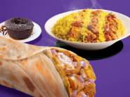 Last Chance - Order Anything Worth Rs. 200 At Just Rs. 50 [ Valid 10 Times ]