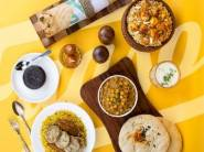 Faasos Loot Is Back - Order Anything Worth Rs. 200 At Just Rs. 50 [ Valid 10 Times ]