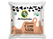 Try a FREE Sample Now - Request & Get Dairy Products At Doorstep [ Valid To 2 Cities ]
