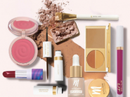 Official Loot : Order Worth Rs. 899 At Just Rs. 99 + Additional Freebies !!