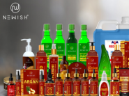 New Store - Buy Best Of Nature Products & Get Rs. 250 FKM Cashback + Free Shipping