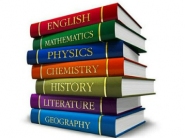 Min. 80% Off - Books Starts From Rs. 22 [ Course, Competitive Exams, Picture Books, Etc ]
