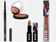 LOOT LO - Order Anything Worth Rs. 600 At Just Rs. 50 + Free Shipping