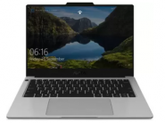 The Perfect Work Laptop On Flipkart Right Now At Best Discount + Extra FKM Cashback !!