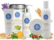 Maa Ka Expert Partner: Flat 20% FKM Cashback + Upto 30% Off On Baby Products & Skin Care Essentials!!