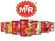 Flash Sale On MTR Foods - Buy 2 Get 1 FREE + Rs. 200 FKM Cashback [ Valid 3 Times ]