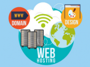 Hosting Solution - One Of The Top Web Hosting Sites In India [ 100% Cashback Offer ]