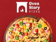 Pizza On CB - Rs. 100 Coupon Off + Rs. 70 FKM Cashback For All User