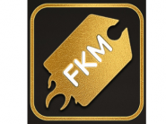 Have You Achieved The Milestone Of Rs. 5000 From FKM? What