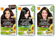 Lowest & Selling Fast - Garnier Hair Color [ Pack Of 11 ] At Rs. 98 Each { All Shades Available }