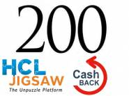 Flat Rs. 200 FKM Cashback- FREE Subscription + Up To Rs. 1 Lakh Prize [ 6th - 9th Class ]