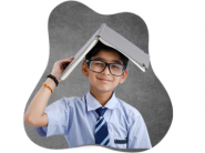 Increased CB - FREE HCL Scholarship + Extra Rs. 50 + Upto 1 Lakh