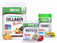 Increased CB - Flat Rs. 250 FKM Cashback on Rs. 250 on Health Nutrition