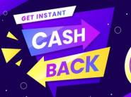 Want To Earn Free Cash? Sign Up & Get Rs. 20 Confirm Cashback Instant