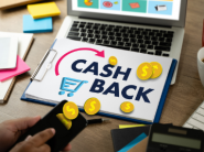Last Day - Trick To Get Free Rs. 420 Cashback ( Read Inside)