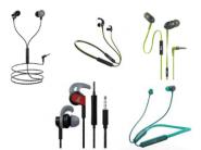 Boat Bluetooth Headset Starts At Just Rs.399 + FKM Cashback