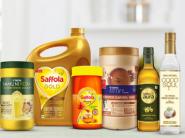Saffola Exclusive Offer : Buy Anything & Get Rs. 100 FKM Cashback + Free Gift Hamper !!