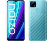 Best Seller: Realme Narzo 30A At Rs. 7,198 [ Other Suggestions Inside ]