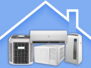 48 Hours Loot - Flat Rs. 2100 FKM Cashback On AC